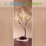 Настольная лампа Zonca  30102