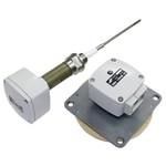 СКБ-01-Ех  Двухпроводный микропроцессорный уровнемер с дискретным стандартным выходным сигналом 4-20