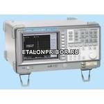 АКС-1301 анализатор спектра