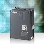 Преобразователь частоты Delta Electronics серии VFD-VL