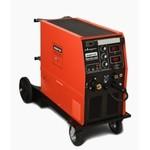 MIG 2500 Сварог, Сварочный аппарат инверторный полуавтомат MIG 2500 (J92) Сварог (220 В) (MMA) (Тележка)