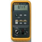 Fluke 717 30G - Калибратор давления Fluke 717 30G (от -850 мбар до 2 бар)