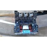 Контактор DIL 3-22 110V