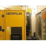 Электростанции контейнерного исполнения