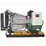 Дизель-генератор, дизельный генератор АД200 (АД-200), АД-200С, ЭД200