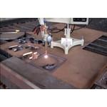 Копировальная газорезательная машина CG2-150