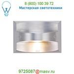 LED SS3001 Step Light CSL Lighting