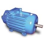 крановый электродвигатель МТН 312-8 IM1001 11кВт*710об