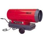 Воздухонагреватель (тепловая пушка) MIZAR 30 P
