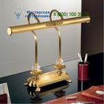 Possoni Novecento 3009/L -033 настольная лампа