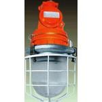 Взрывозащищенный светильник НСП 18ВЕх-200-311