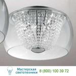AUDI-60 PL8 D40 031774 Ideal Lux потолочный светильник