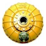 Гидромуфта ГПВ-400, ГПВ-400У, ГПП-400