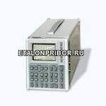 С1-154 осциллограф