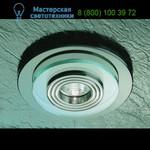 Встраиваемый светильник Sothis  4/1058-4-91