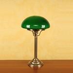 Berliner Messinglampen z1 z1-100grb, Настольная лампа