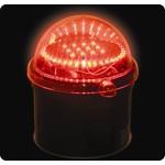 Светодиодный заградительный огонь Луч-1-50