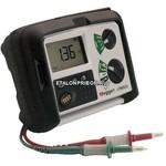 LTW325 измеритель тока короткого замыкания