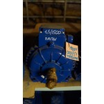 АИР80В4, 1.5кВт- 1500об/мин, 380В , лапы