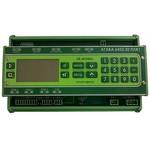 Контроллер АГАВА 6432.20  ПЛК1