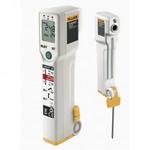 FLUKE FP Plus - пищевой термометр