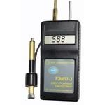 Твердомер ТЭМП-3