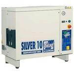 Винтовой компрессор FIAC серии SILVER 10/300