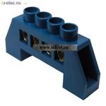 Шины Universal 8x12 (4P) (от 100 шт.)