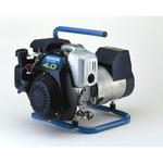 Бензогенератор SDMO - 1.6 кВт. RANGER 2000