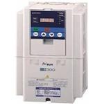 Частотный преобразователь N300P-055HF