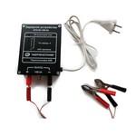 Зарядное устройство БПЗ-80-14В-5А