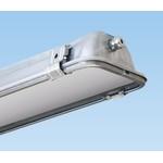 Промышленные светильники ДСП67-38-001 Linkor F