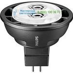 Philips default ML4WMR16LV36D40, Led lighting > LED bulbs