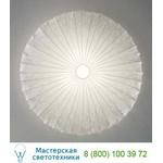 PLMUSE60STXXE27 Muse настенно-потолочный светильник Axo Light