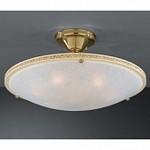 PL 3061/6.26 3061 La Lampada, Потолочный светильник