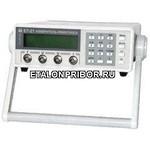 Е7-21 измеритель RLC