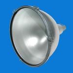 Светильник подвесной РСП 05-400-001 откр без ПРА.(Ардатов)