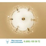 0118.14.3.SsT Kolarz Cornaro настенно-потолочный светильник