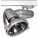 Прожектор LIVAL Premium Slim