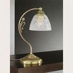 Reccagni Angelo P 6252 P 6252, Лампа настольная