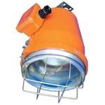 Взрывозащищенный светильник НСП 43М-01-75