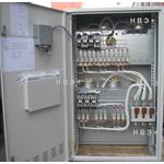 конденсаторная установка АКУ (КРМ, АУКРМ, КРМ58, ККУ) 0,4-300-25