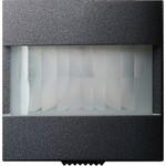 130428 System 55 KNX/EIB Накладка датчика движения Komfort
