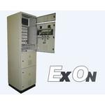 Шкаф Оперативного Тока «ExOn» (ШОТ (ШУОТ) «ExOn») на номинальные токи 5–1980 А для применения в сетях однофазного или трехфазного переменного ток