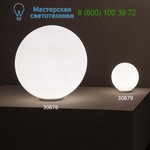 Настольная лампа 30876 Zonca