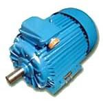 Электродвигатель 5АМ 315S8 У3 90кВт 750об/мин 220/380В