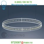 Flight Ring- 8 Foot Diameter Bruck Lighting