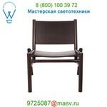 Peg Lounge Chair, Set of 2 Tom Dixon