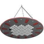 Подвесной круглый светильник KEDR ССП 200ВТ LE-ССП-32-180-1083-67Х