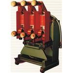 Выключатель вакуумный ВБЧЭ-10-40/630,1000 У3, Т3 /ВЫКАТ./
